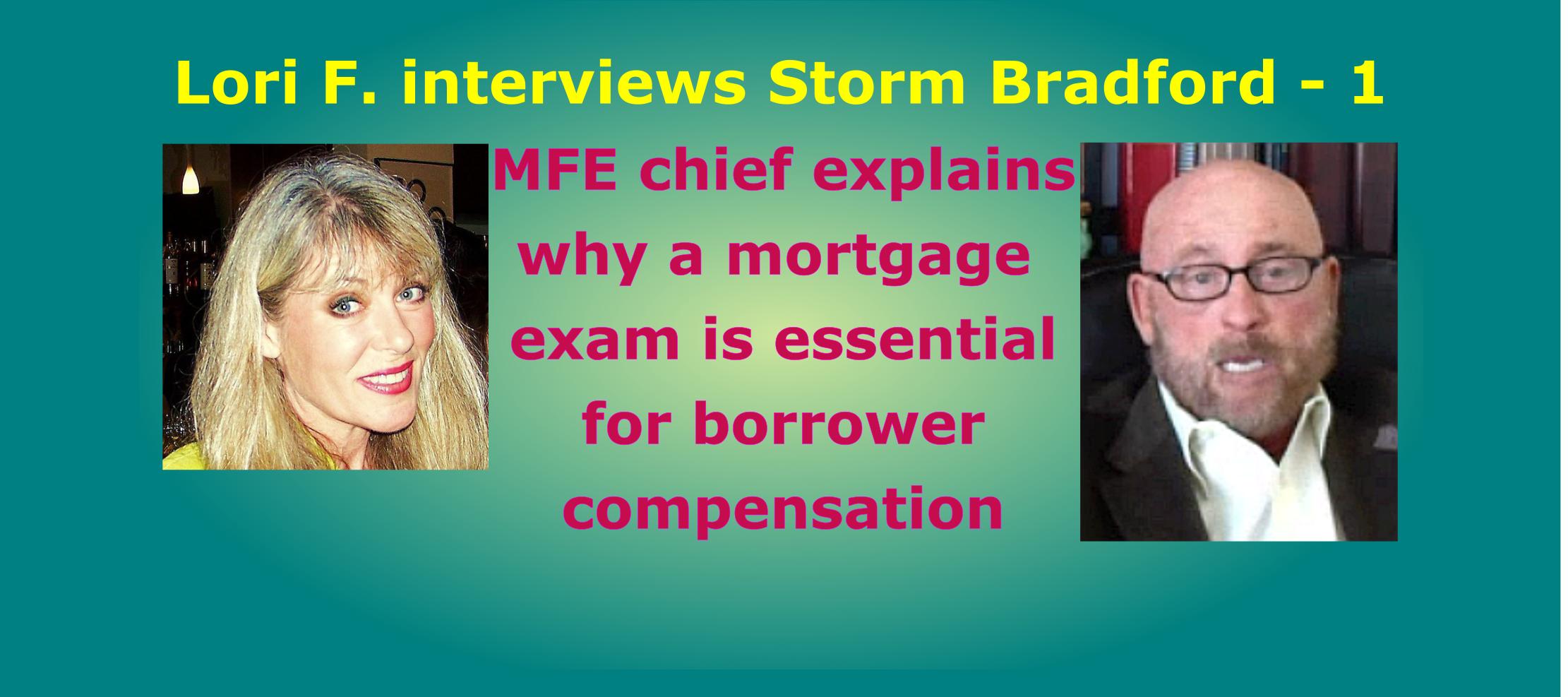 Lori F interviews Storm Bradford1